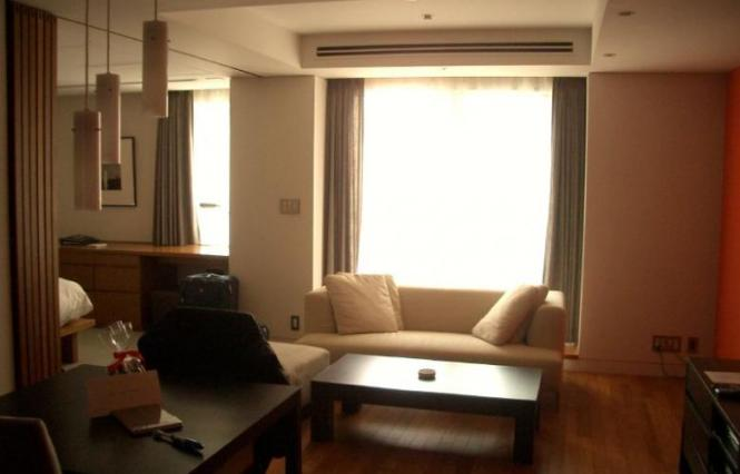 Furnished Apartments In Tokyo