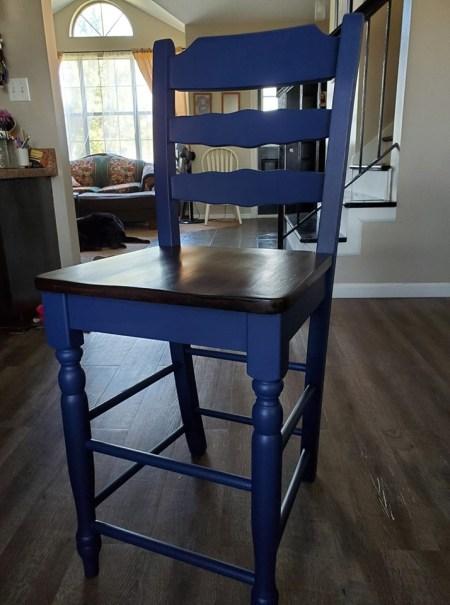 Patriot Furniture