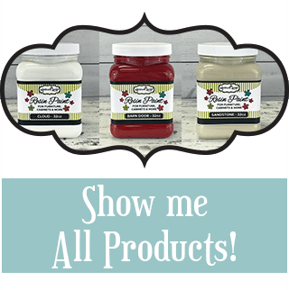 Button All Products