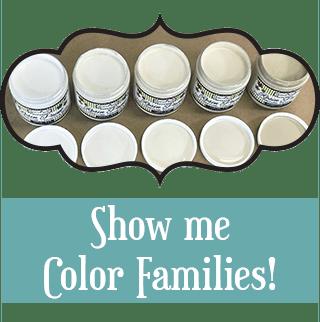 Button Color Families
