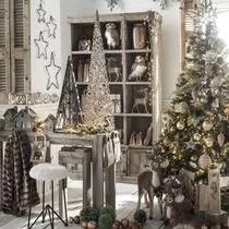 Productos de Navidad para Tiendas