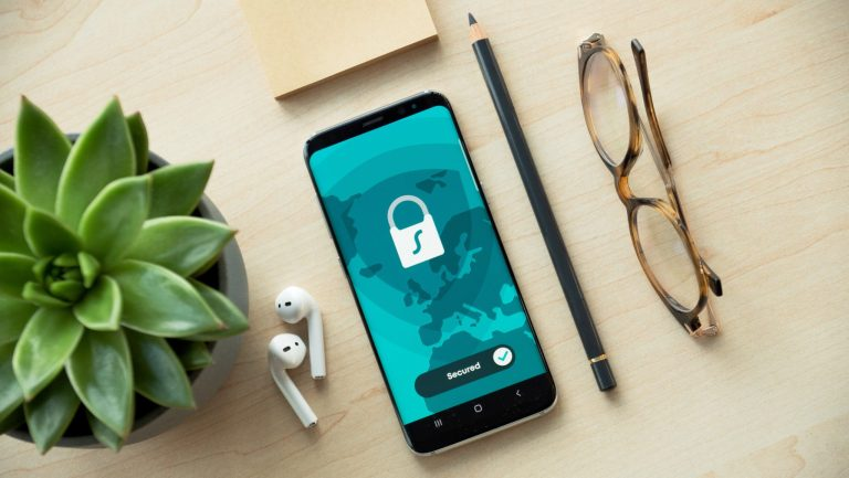 How to Best Protect Your Users With Privacy By Design