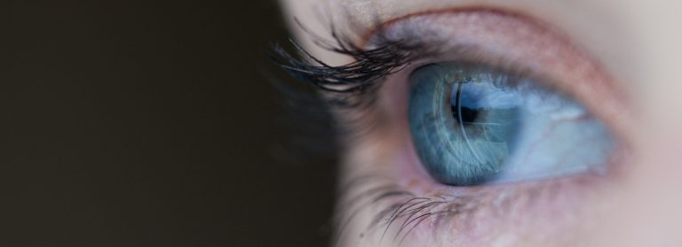 What is the Best Treatment For Diabetic Retinopathy?