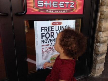 Sheetz (2)