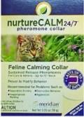 calming-collar