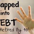 Trapped Into Debt