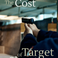 Cost of Target Shooting