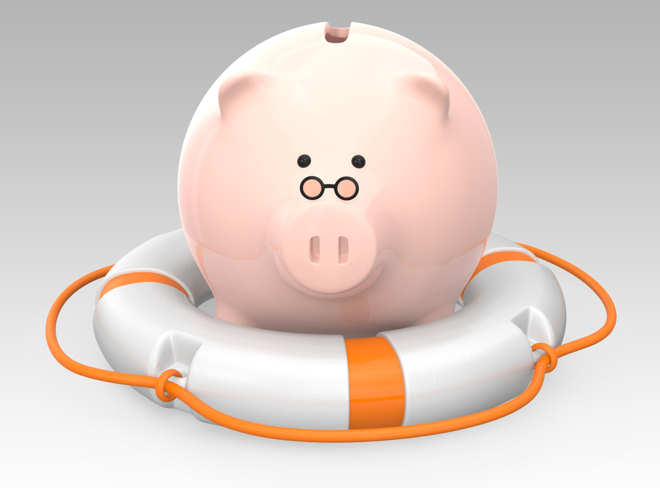 What is an Emergency Fund, and Why Should Everyone Have One?