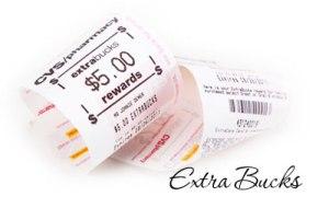 cvs-extra-bucks
