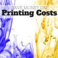 Do you get angry when the ink runs out mid-print? Never let that happen again when you save money on printing costs with these helpful tips!