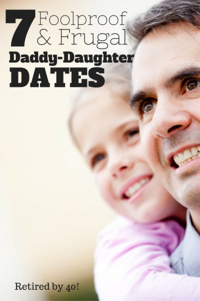 dating blog girl daddy issues