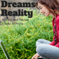 Are You Ready To Make Your Dreams A Reality? I did with Elite Blog Academy, and you can too!
