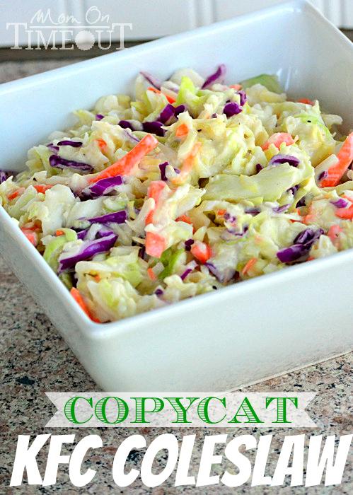 kfc-copycat-coleslaw-recipe