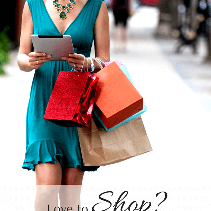 Love to Shop? Paribus Could Save You Hundreds