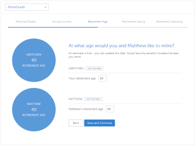 Betterment Retire Guide 4