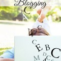 In my experience, Elite Blog Academy is worth it if you are a beginning/middle blogger - but In honor of a crazy low price on the course coming up on September 17th, I've decided to do a full, in-depth review of the course, so that you can decide for yourself. As with all online products, everyone's situation is different, and I want to give you the information that you need to make an informed decision.