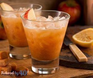 Apple Pie Moonshine (1)