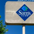The debate is on! Is Sam's Club the frugal choice? I can't answer that for you, but I can help you out with a list of frugal items to buy at Sam's Club.