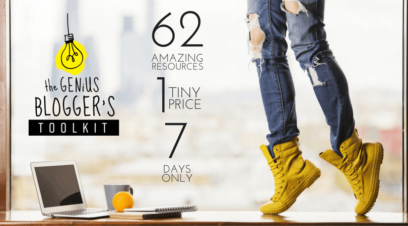 62-blogging-resources-98-off-7-days-only-the-genius-bloggers-bundle-facebook-4-1