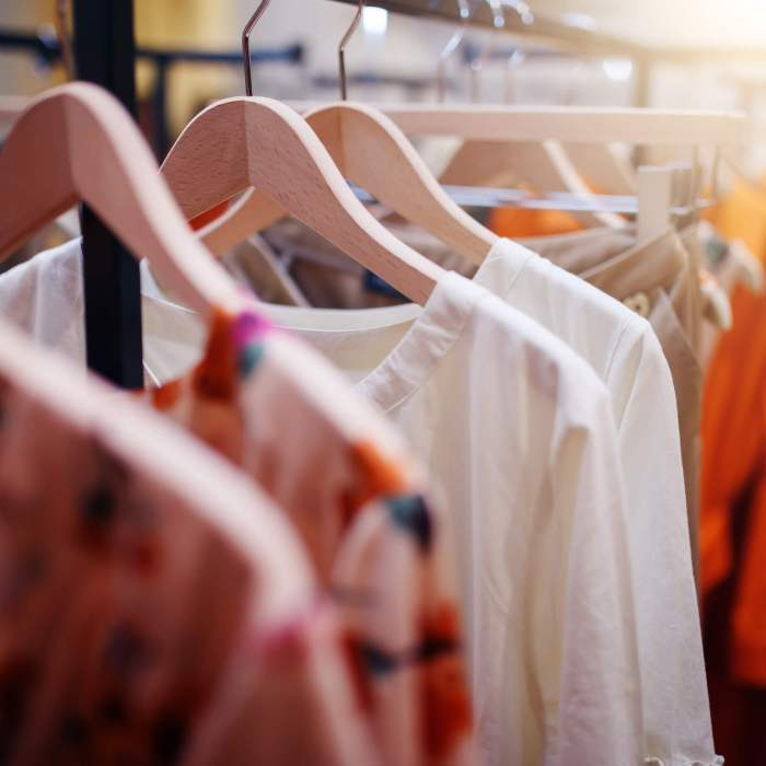 3 Tips for Successful Mystery Shopping from A Secret Shopping Veteran