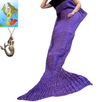 mermaid-tail-3