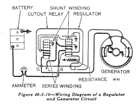 john deere l120 automatic wiring diagram 1986 chevy c10 radio 110