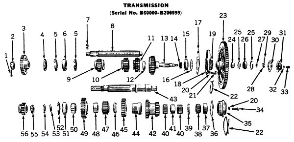 circuit breaker push to reset 5a 32vdc