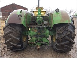 john deere g tractor for sale how to read schematic wiring diagrams tractors 5010