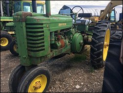 john deere g tractor for sale ford au alternator wiring diagram tractors