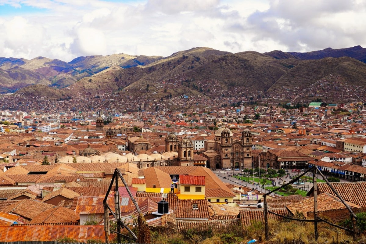 Top 7 Things To Do In Cusco Peru Best Of The Best
