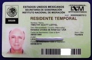 mexico-visa