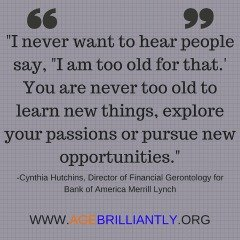 retirement quotations humor and