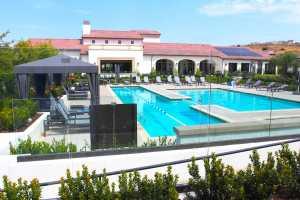 Auberge Del Sur Luxury Retirement Communities in San Diego Southern California