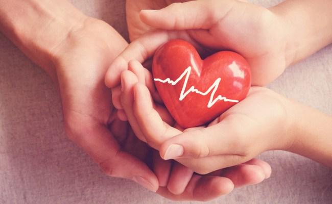 Heart Healthy Activities For Seniors Retirement Concepts