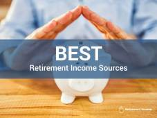 Best Retirement Income Sources