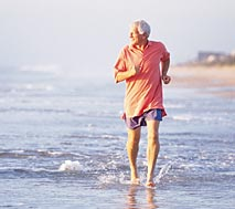 Heath Care Options for Early Retirees -- Before Medicare Begins