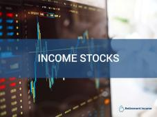 Income Stocks