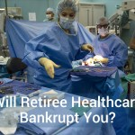 What's the True Cost of Senior Healthcare