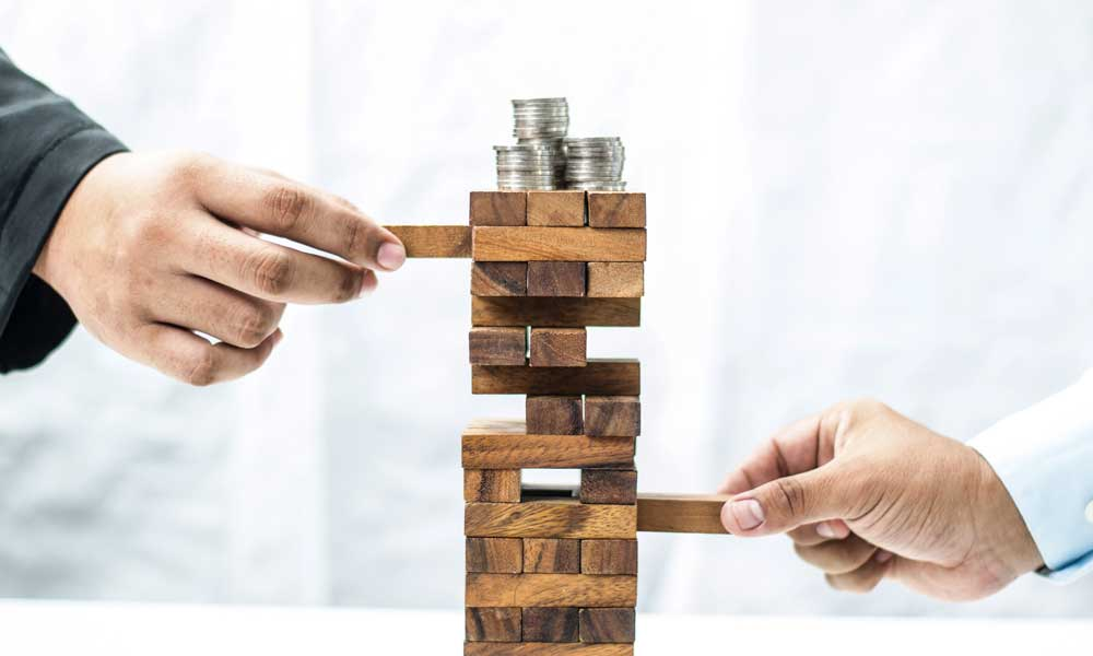 6 Tips For Financial Stability In Retirement Retireme