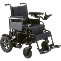 Electric Wheel Chairs Back Jack Best Wheelchairs Reviews Pricing Retirement Living