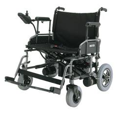 Electric Wheel Chairs Eddie Bauer Wooden High Chair Recall Best Wheelchairs Reviews Pricing Retirement Living Merits Heavy Duty Power Logo