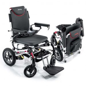 electric wheel chairs office chair mat walmart best wheelchairs reviews pricing retirement living pride jazzy passport