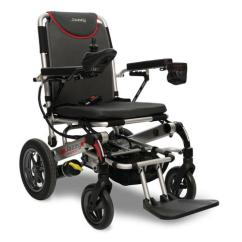 Electric Wheel Chairs Painted Kitchen Best Wheelchairs Reviews Pricing Retirement Living
