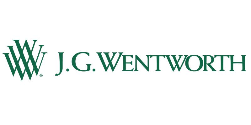 j g wentworth reviews