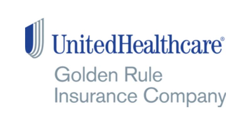 United Healthcare Dental Insurance Provider Phone Number ...