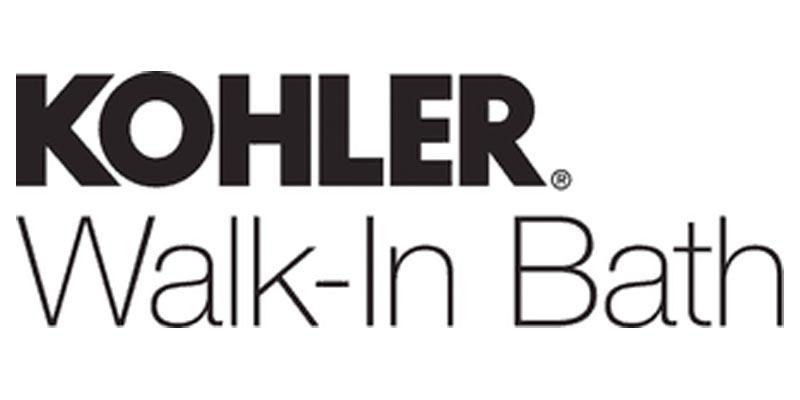 kohler walk in tubs reviews custom