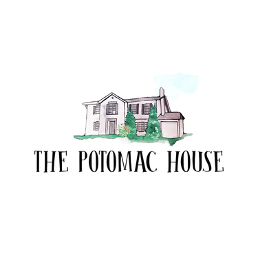 Caregiver or Personal Care Aide  Senior Living Job Listing By The Potomac House