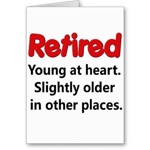 funny retirement quotes retirement