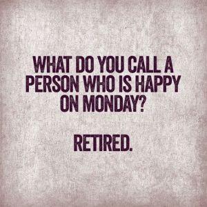 Funny retirement quotes 5