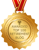retirement-blog-medal_170px